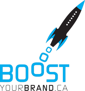 Boost Your Brand Inc