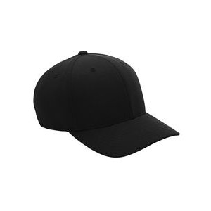 Yupoong by Flexfit Adult Cool & Dry Mini Pique Performance Cap