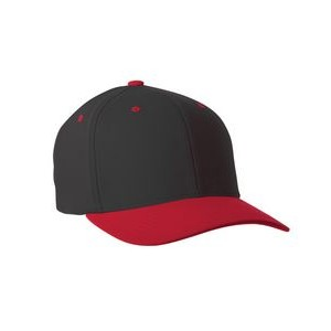 Yupoong Adult Pro-Formance® Two-Tone Cap