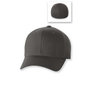 Flexfit® Cotton Blend Cap